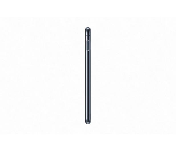 Samsung Galaxy S10e G970F Prism Black - 543637 - zdjęcie 7