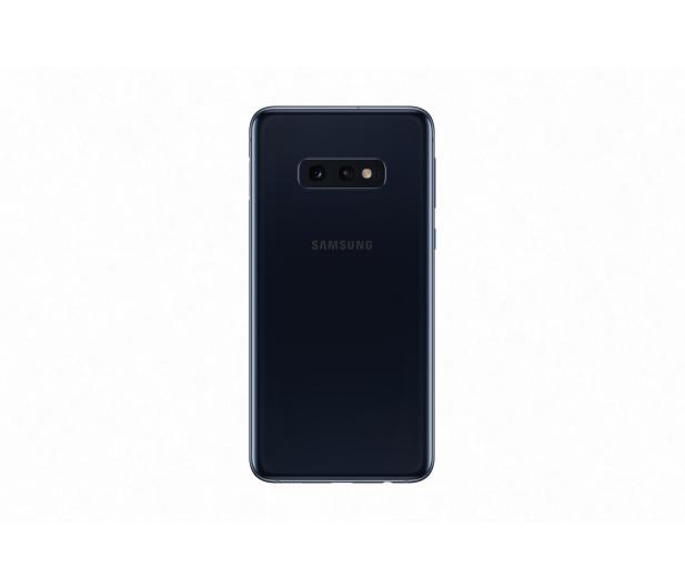 Samsung Galaxy S10e G970F Prism Black - 474166 - zdjęcie 2