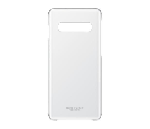 Samsung Galaxy S10 G973F Prism Black+ZESTAW - 493900 - zdjęcie 10