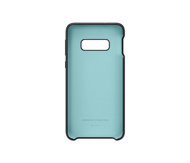 Samsung Galaxy S10e G970F Prism Black + ZESTAW - 493907 - zdjęcie 13