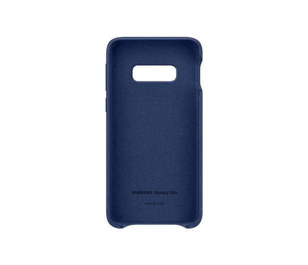 Samsung Galaxy S10e G970F Prism Green + ZESTAW - 493908 - zdjęcie 10