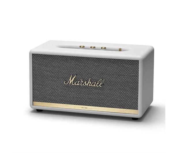 Marshall Stanmore II Biały - 480766 - zdjęcie 3