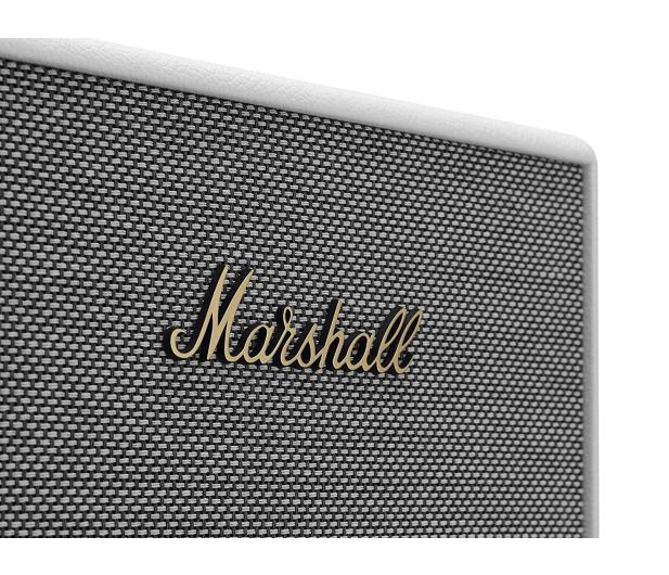 Marshall Stanmore II Biały - 480766 - zdjęcie 6