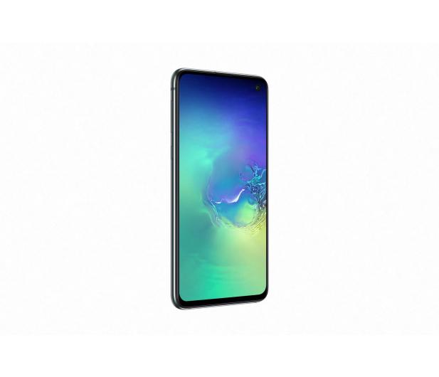 Samsung Galaxy S10e G970F Prism Green + ZESTAW - 493908 - zdjęcie 5
