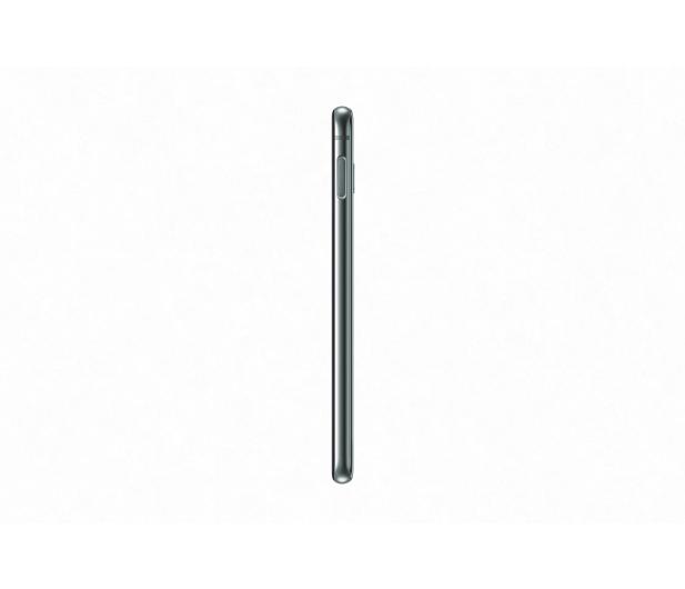 Samsung Galaxy S10e G970F Prism Green + ZESTAW - 493908 - zdjęcie 8