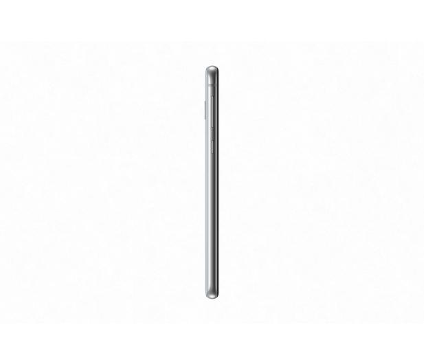 Samsung Galaxy S10e G970F Prism White - 474167 - zdjęcie 6