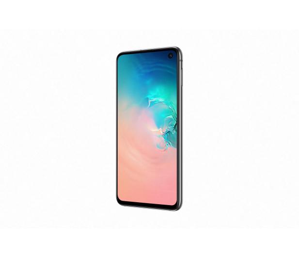 Samsung Galaxy S10e G970F Prism White - 474167 - zdjęcie 5