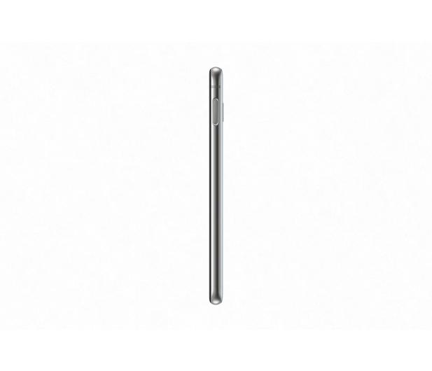 Samsung Galaxy S10e G970F Prism White + ZESTAW - 493909 - zdjęcie 8