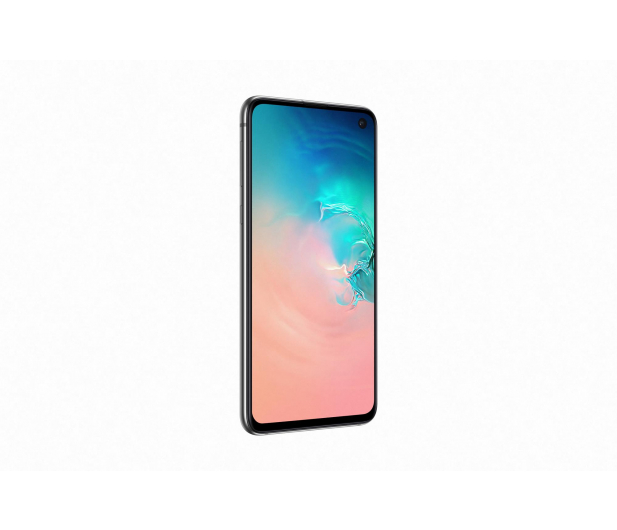 Samsung Galaxy S10e G970F Prism White + ZESTAW - 493909 - zdjęcie 5