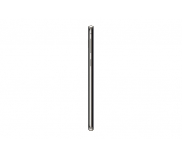 Samsung Galaxy S10 G973F Prism Black - 474171 - zdjęcie 6