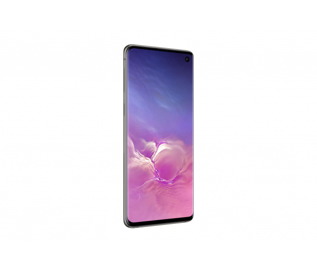 Samsung Galaxy S10 G973F Prism Black 512GB + ZESTAW - 493921 - zdjęcie 5