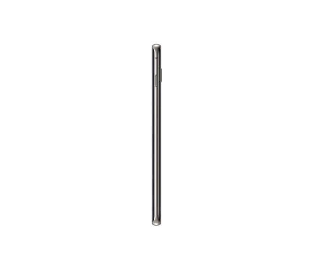 Samsung Galaxy S10 G973F Prism Black 512GB + JBL CHARGE 4 - 497009 - zdjęcie 8