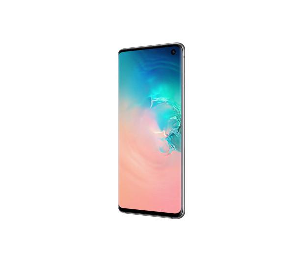 Samsung Galaxy S10 G973F Prism White - 474172 - zdjęcie 5