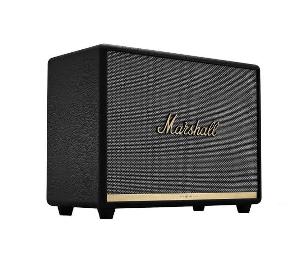 Marshall Woburn II Czarny - 480768 - zdjęcie 2