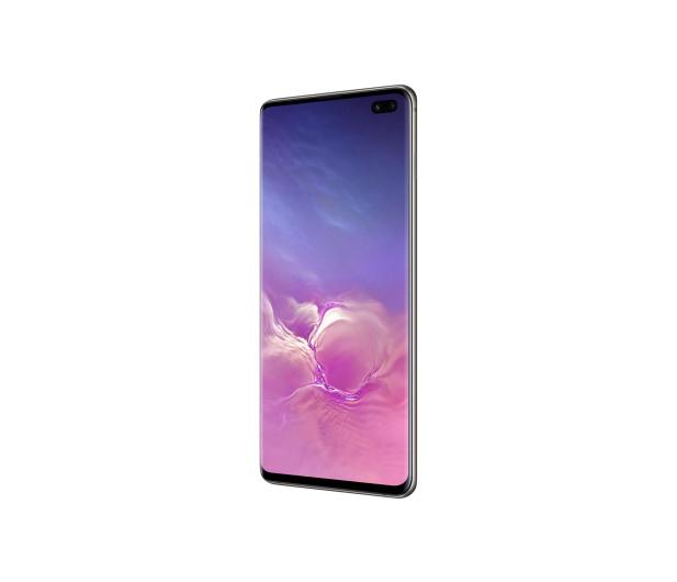 Samsung Galaxy S10+ G975F Ceramic Black 1TB - 474177 - zdjęcie 5