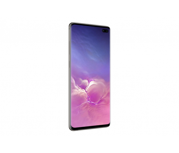 Samsung Galaxy S10+ G975F Prism Black + JBL CHARGE 4 - 497027 - zdjęcie 5
