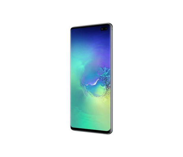 Samsung Galaxy S10+ G975F Prism Green + JBL CHARGE 4 - 497028 - zdjęcie 6