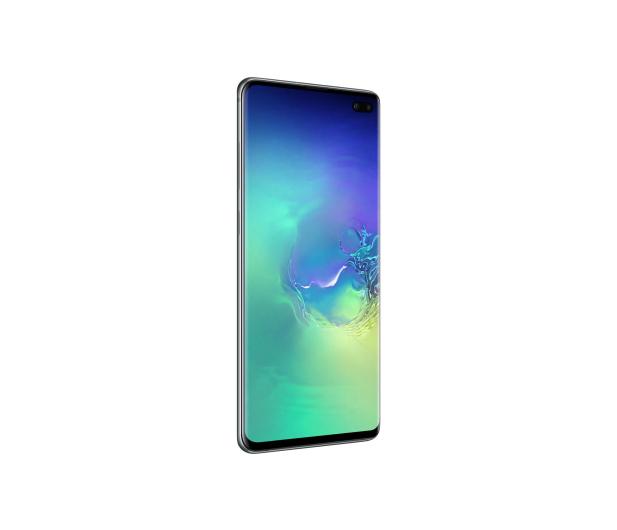 Samsung Galaxy S10+ G975F Prism Green + JBL CHARGE 4 - 497028 - zdjęcie 5