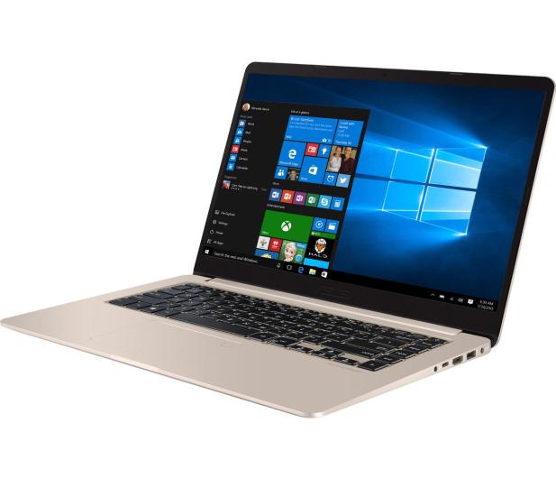 ASUS VivoBook S15 S510UN i5-8250U/16GB/240+1TB/W10 - 480288 - zdjęcie 3