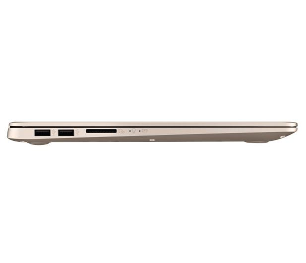 ASUS VivoBook S15 S510UN i5-8250U/16GB/240+1TB/W10 - 480288 - zdjęcie 8