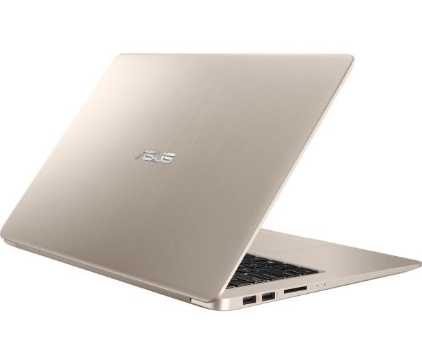 ASUS VivoBook S15 S510UN i5-8250U/16GB/240+1TB/W10 - 480288 - zdjęcie 5