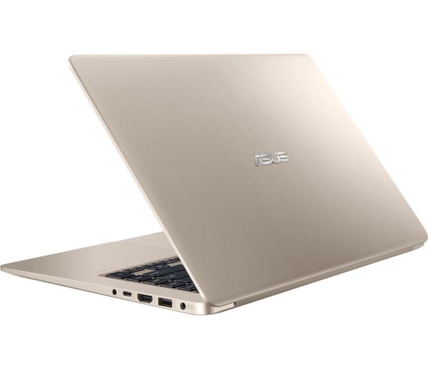 ASUS VivoBook S15 S510UN i5-8250U/16GB/240+1TB/W10 - 480288 - zdjęcie 7