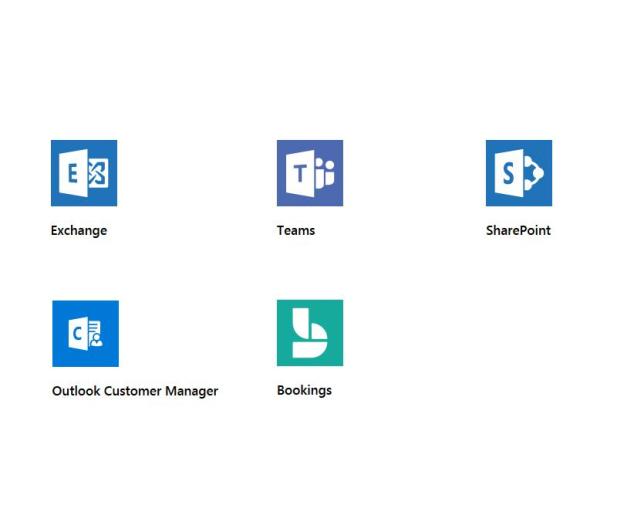 Microsoft 365 Business Standard subskrypcja 12m. CSP - 438823 - zdjęcie 7
