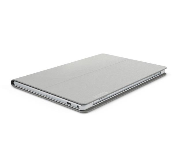 Lenovo Folio Case do Lenovo Tab M10 biały - 471073 - zdjęcie 2