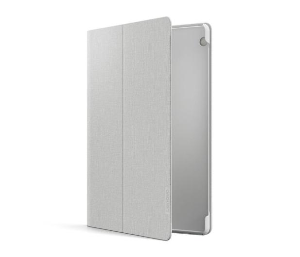 Lenovo Folio Case do Lenovo Tab M10 biały - 471073 - zdjęcie