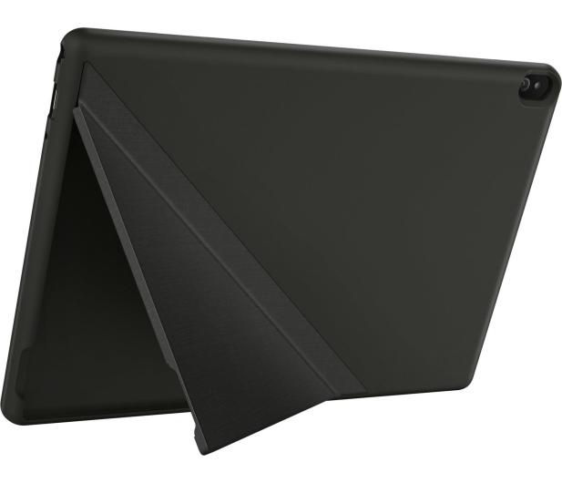 Lenovo Kids Bumper do Lenovo Tab M10 czarny - 471071 - zdjęcie 5