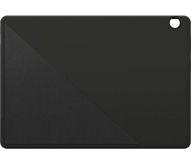 Lenovo Kids Bumper do Lenovo Tab M10 czarny - 471071 - zdjęcie 2