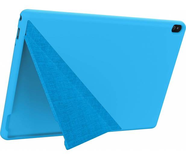 Lenovo Kids Bumper do Lenovo Tab M10 niebieski - 468748 - zdjęcie 5