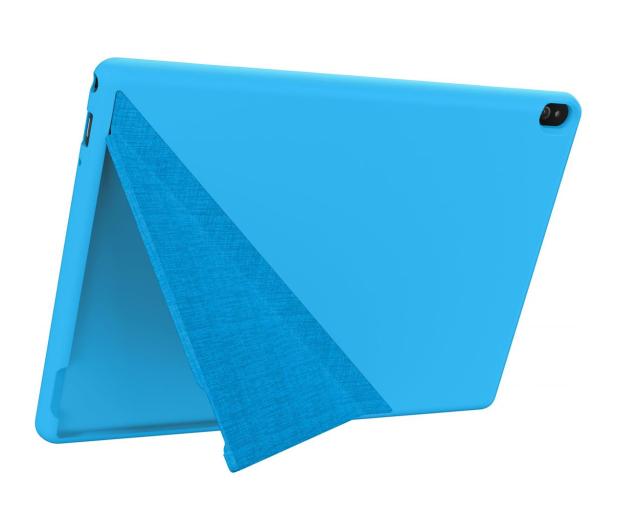 Lenovo Kids Bumper do Lenovo Tab M10 niebieski - 468748 - zdjęcie
