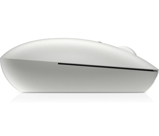 HP Spectre Rechargeable Mouse 700 (Ceramic White) - 475830 - zdjęcie 4