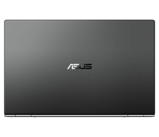 ASUS ZenBook Flip UX362FA i5-8265U/8GB/480/W10 Grey - 485568 - zdjęcie 8