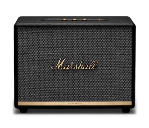 Marshall Woburn II Czarny - 480768 - zdjęcie