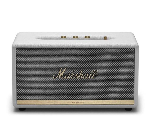 Marshall Stanmore II Biały - 480766 - zdjęcie