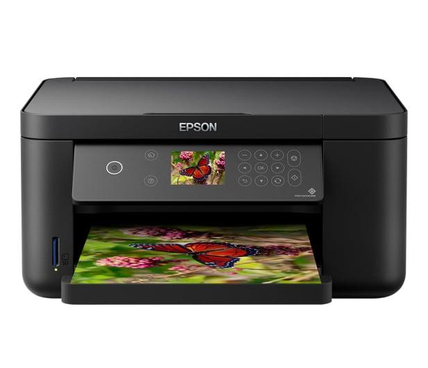 Epson Expression Home XP-5100 - 465782 - zdjęcie