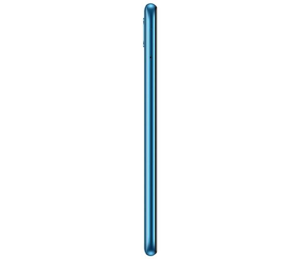 Huawei Y6 2019 niebieski - 479861 - zdjęcie 8