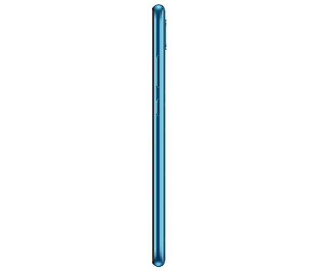 Huawei Y6 2019 niebieski - 479861 - zdjęcie 9