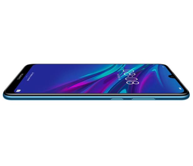 Huawei Y6 2019 niebieski - 479861 - zdjęcie 12
