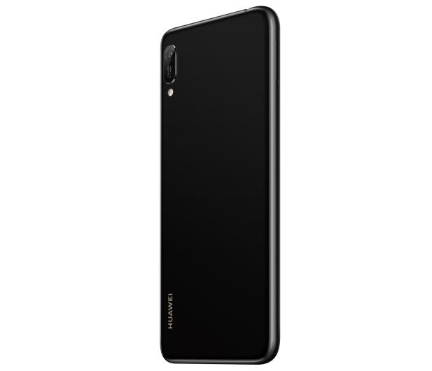 Huawei Y6 2019 czarny - 479862 - zdjęcie 5