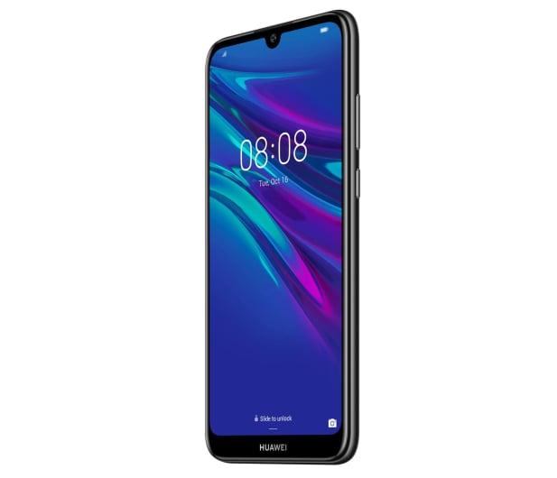 Huawei Y6 2019 czarny - 479862 - zdjęcie 4