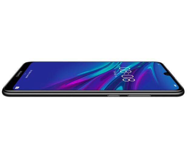 Huawei Y6 2019 czarny - 479862 - zdjęcie 13