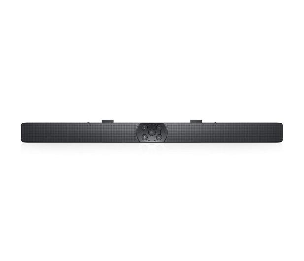 Dell Pro AE515M  - 481077 - zdjęcie