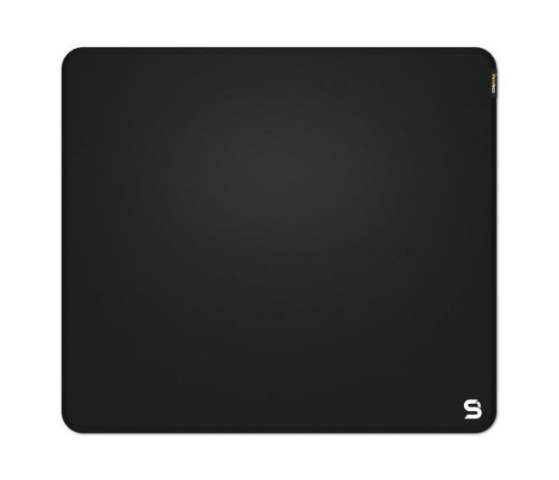 SPC Gear M.Pad  Endorphy Cordura Speed M - 480829 - zdjęcie