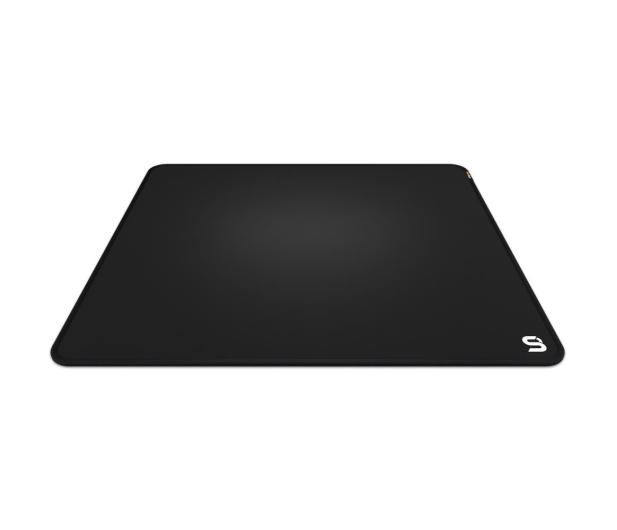 SPC Gear M.Pad  Endorphy Cordura Speed M - 480829 - zdjęcie 3