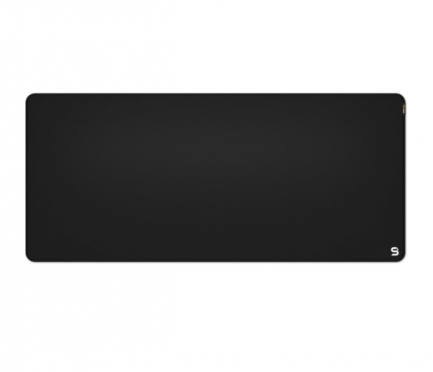 SPC Gear M.Pad  Endorphy Cordura Speed XL  - 480831 - zdjęcie