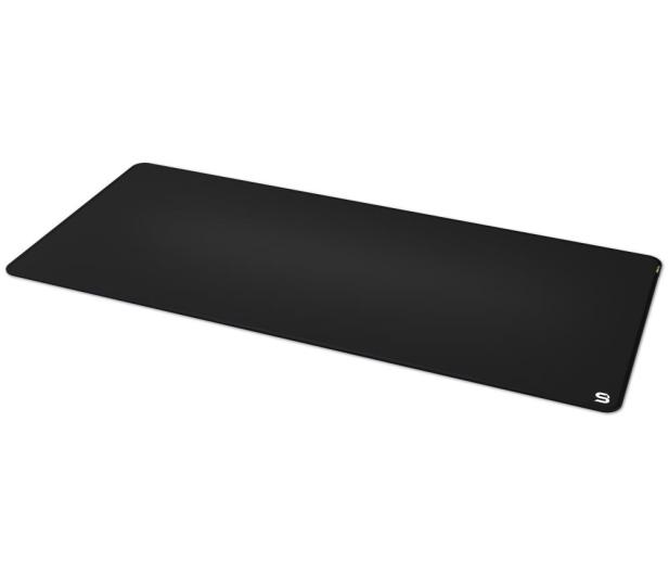 SPC Gear M.Pad  Endorphy Cordura Speed XL  - 480831 - zdjęcie 2