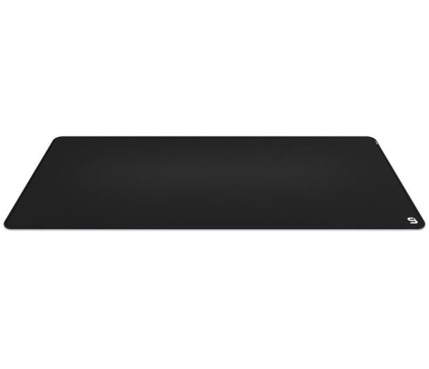 SPC Gear M.Pad  Endorphy Cordura Speed XL  - 480831 - zdjęcie 3